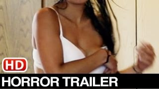 Cannibal Diner (2013) - Official Trailer [HD] Horror Movie