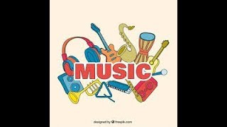 LIVE+BERSAMA+CS+RINGKES+CRESZENDO+MUSIC+%2F%2FARDHANI+TV%2F%2FB+R+M++SOUND%2F%2FBACAK%2C13+AGUSTUS+2018