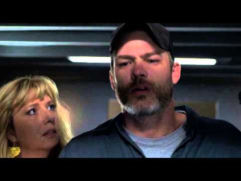 FILM Catastrophe en plein ciel HD VF 2012 complet