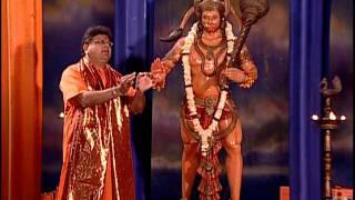 Dekho Prabhu Main Ho Gaya Laal [Full Song] Bajrangi Sambhalo Parivaar Tera Hai