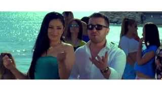 Labinot Rexha Noti - T'KAM XHAN (Official Video Music HD)