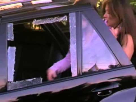 Charmed 3x22 Piper es herida de bala Español
