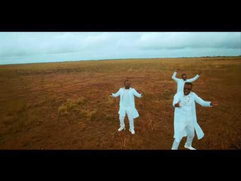 Ruff N Smooth   Send Ur Fire ft Guru Official Video