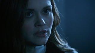 Teen Wolf: Lydia Scream - Mason! (5x20)