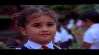 Pookkalam Varavayi | Malayalam Family Entertainer | Jayaram , Baby Shamili