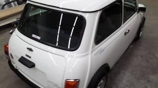 1991 Mini Mayfair for sale