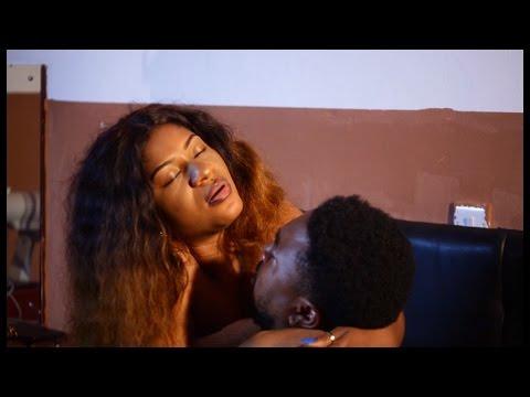 Xxx Mp4 2016 Nigeria Movies From Nowhere 2 3gp Sex