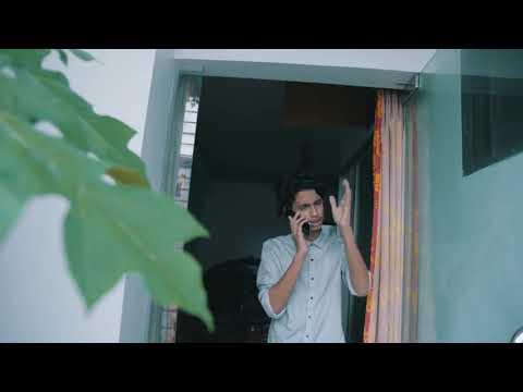 The Ajaira LTD - বাচ্চাদের প্যারা | ডেঞ্জেরাস পোলাপাইন | i Hate Kids | Prottoy Heron |