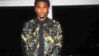 Trey Songz - Stand ( NEW RNB SONG OCTOBER 2016 )