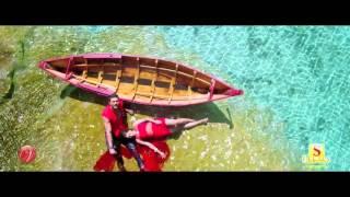 কে তুই বল হিরোগিরি বাংলা মুভি  HD Full Song-HD86