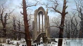 J. Haydn - Hob XXIII Anh. - 6 English Psalms