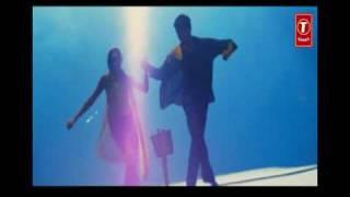Jai Ho   Slumdog Millionaire in Hindi - Promo 2