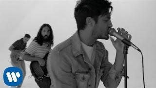 Young the Giant: It's About Time [OFFICIAL VIDEO]