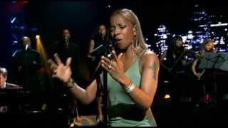 JCPenney JAM - Concert For America's Kids (Live at Shrine Auditorium, June 14, 2006, Los Angeles)