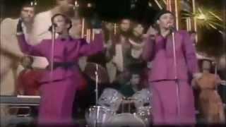 Chic - Good Times (Extended Version ,1979) [VDJ ARAÑA Special Video Version]