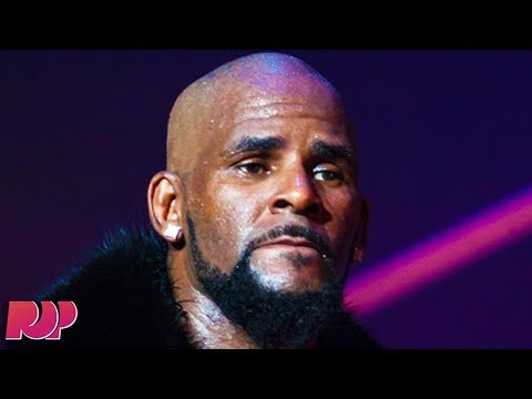 Xxx Mp4 R Kelly Trained 14 Year Old Girl As Sex Pet' Says Ex Girlfriend 3gp Sex