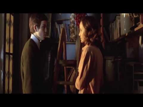 Laura Antonelli movie scene compilation