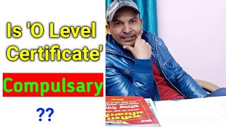 RO Exam doubt clearing session