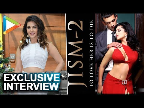 Idea of Sex is not crazy, everybody is doing it - Sunny Leone