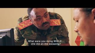 New Oromo Film : AMAANAA Full New Film -2016 ( DON`T RE UPLOAD)