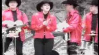 Alicia Villarreal - La Otra Parte del Amor