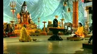 Nageshwar Jyotirling Katha Anuradha Paudwal Bhakti Sagar I Katha Barah Jyotirling Ki