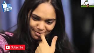 দেখুন কেমন হারামি পতিবন্ধি শালী কে প্রেগন্যান্ট করে দিল দুলাভাই ll Bangla Crime Video