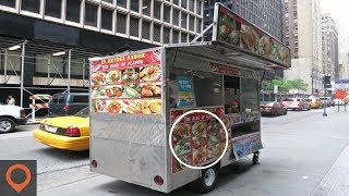 5 Tourist Traps To Avoid in New York!