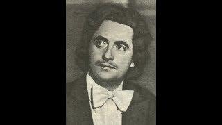Schumann - Evgueni Moguilevski (1974) Kreisleriana op. 16