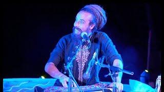 Satyam Shivam Sundaram by Sufi Soul Sangeet