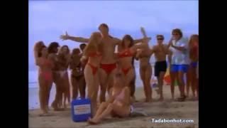 Bikini Squad 1993 full movies 2016