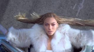 See Every Look From Beyoncé's