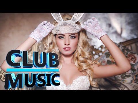 Best Music Mix 2017 Easter Mix 🐇 Club Dance Music Mashups Remixes Mix Dance MEGAMIX CLUB MUSIC