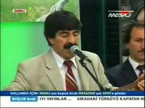 Ali Dogan Yaz Gazteci Yaz