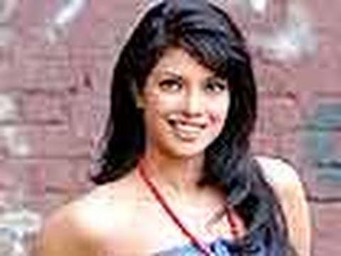Xxx Mp4 Maafi For Priyanka Chopra S 7 Khoon Maaf Bollywood News 3gp Sex