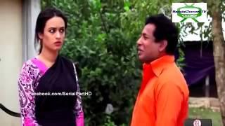 Mosharraf Karim Bangla Natok Funny Scenes ha ha ha hahah ah