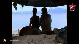 Love actually? - Survivor India Uncut