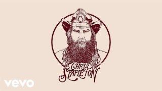 Chris Stapleton - Up To No Good Livin' (Official Audio)