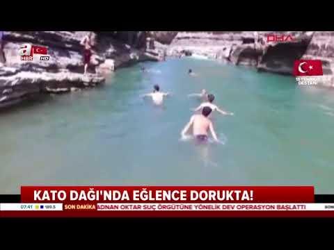 Xxx Mp4 Halk Terörden Temizlenen Kato Dağı Nda Kato Dağı Kato Dağı Göl Kato Dağı Yüzme şırnak Haber 3gp Sex