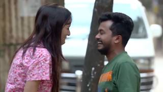 Age Jodi Jantam  Bangla Song  Allen & Sabila Nur