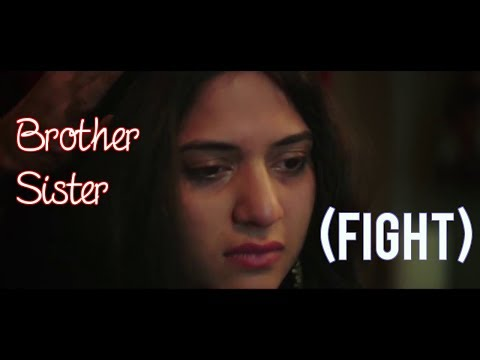 Xxx Mp4 Brother Sister Fight Tvc 3gp Sex