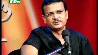 ntv live by Adnan Babu