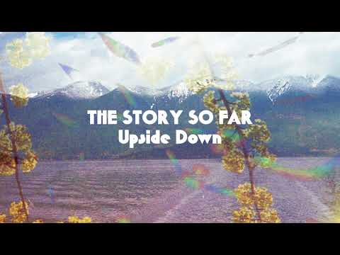 "Xxx Mp4 The Story So Far ""Upside Down"" 3gp Sex"
