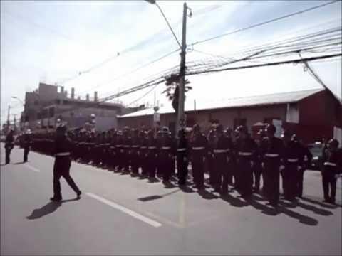 desfile bomberos puente alto 2011.wmv
