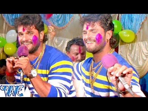 Xxx Mp4 ड्राईबरवा ईयरवा Aai Na Lagali Khesari Lal Yadav Bhojpuri Hit Holi Songs 2016 New 3gp Sex