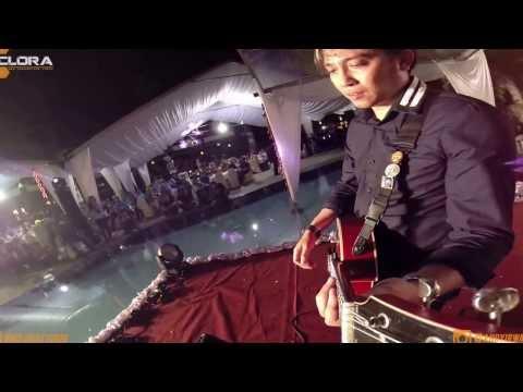 Azlan & the Typewriter - Lagu Untukmu at Pulai Spr
