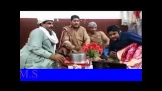 Songs Pakistani Punjabi hot Mujra Songs