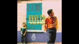 Khaled - Abdelkader (Album Version)