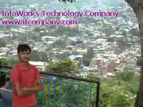Xxx Mp4 Aina Hai Mera Chehara Niraj Kumar Sharma 3gp Sex