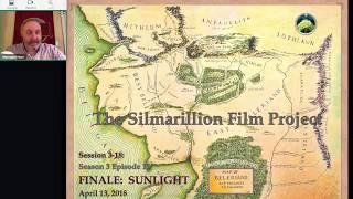 The SilmFilm Project - Season 3, Episode 18